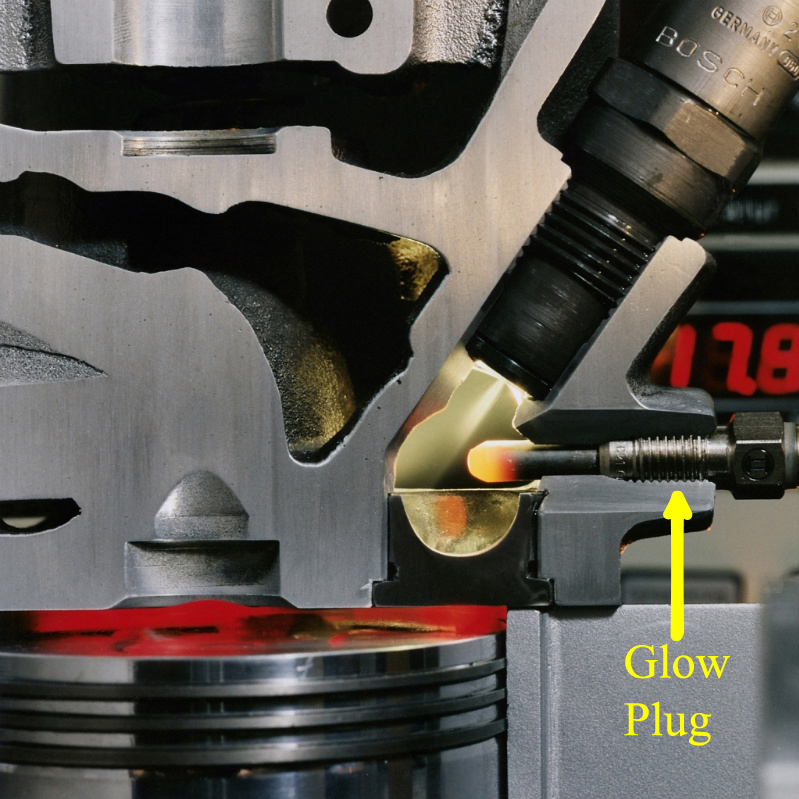 glowplug_cut-away.jpg